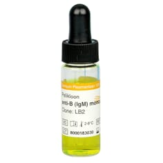 Blodserum Anti B