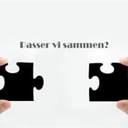 Vi søker Key Teacher for matematikk og fysikk