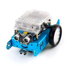 Makeblock mBot-S Explorer Kit (mBot - Bluetooth)