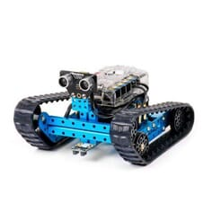Makeblock, mBot Ranger (Bluetooth)